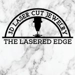 The Lasered Edge