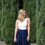 Lauren Jaclyn | Lifestyle Blog