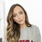 Paula | London Lifestyle Blog