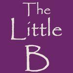 The Little B Sale