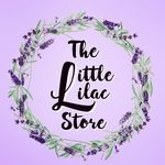 The Little Lilac Store