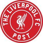 LFC | Liverpool FC [93k]