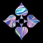 LONDON SOCIAL TATTOO