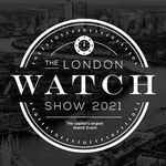 The London Watch Show Official