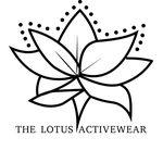 The Lotus Activewear