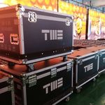 The Main Event UK | T.M.E