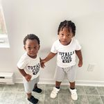 THE MALEEK BROTHERS
