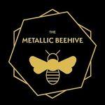 The Metallic Beehive