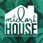 Midori House