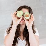 Amanda | Food Blogger 🥑