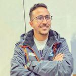 Mohamed Moulay 🇲🇦 🇦🇪