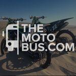 The Moto Bus
