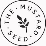 Christine | The Mustard Seed