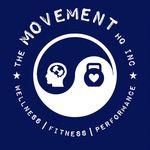 The Movement HQ Inc.
