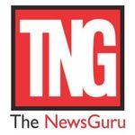 TheNewsGuru_Ent