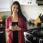 Melissa Bailey • Dietitian