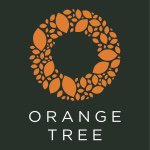 The Orange Tree Bar And Grill