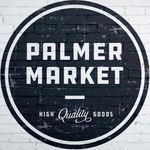 Palmer Market
