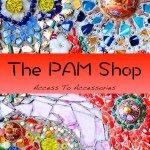 The Pam Shop