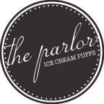 The Parlor Ice Cream