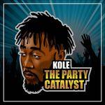 The Party Katalyst