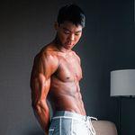 Patrick Feng