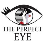 The Perfect Eye