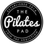 THE PILATES PAD, NOBBY BEACH