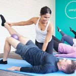 The Pilates Room Adelaide