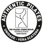 ThePilatesStudioVeraScatena