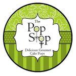 The Pop Stop