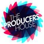 THE PRODUCERS HOUSE