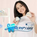 THERAPY GIGI >WA 0895401188654