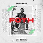 Kofi King 🇬🇭
