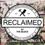 The RECLAIMED Firm
