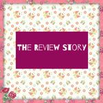 The Review Story