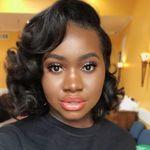 Rita Okolo