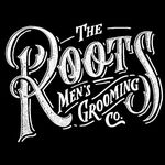 The Roots Barbershop