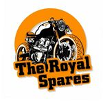 The Royal Spares
