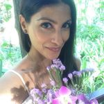 Shaylini @ The Sacred Self