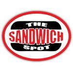 The Sandwich Spot Palm Springs