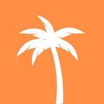 The Secret Garden Bendigo