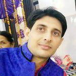 Shekhar Kaushik