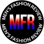 The Shoe Cam - MFR Network