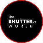 The Shutter of World©