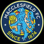 Macclesfield FC