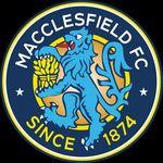 Macclesfield FC EDS