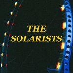 The Solarists