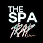The Spa Trap