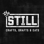 The Still Crafts Drafts & Eats